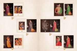 Style Instant Mannat Silk 1313-1318