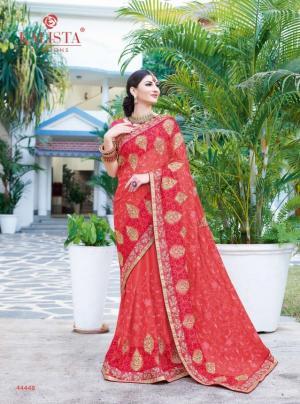 Kalista Fashions Zara 44448