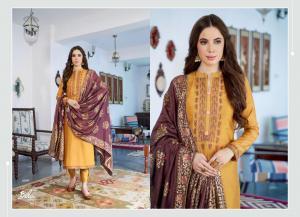 Bela Fashion Swarna 901
