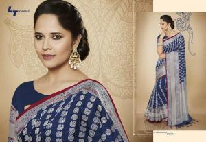 LT Fabrics Valishka 69008