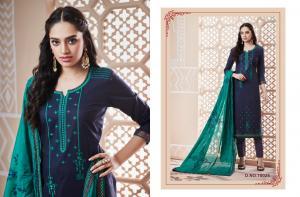 Kessi Fabrics Ramaiya Gehana 10025