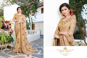 Kalista Fashions Zara 44446