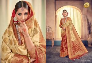 Raj Sanskar Princess 703 B