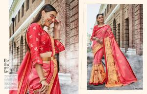 Kessi Fabrics Silk Touch 1432