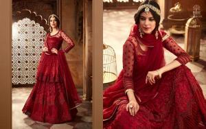 Mohini Fashion Glamour 60001