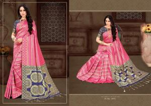 Vaamika Fashion Signature 2471