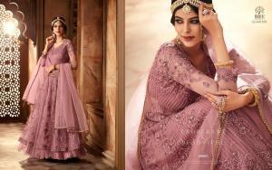 Mohini Fashion Glamour 60005