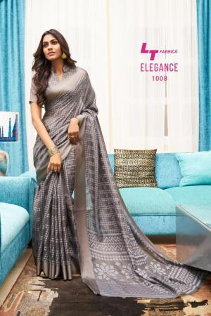 LT Fabrics Elegance 1008