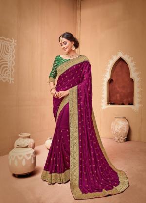 Shangrila Saree Kalyani 8622
