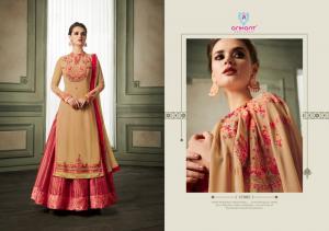 Arihant Designer Reevaz 37005
