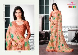 Varsiddhi Fashion Mintorsi Kaseesh 11808