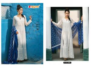 Fepic Rosemeen Festive Collection 30002