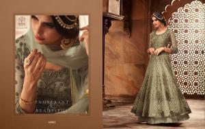 Mohini Fashion Glamour 60002