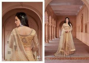 Bela Fashion Majestic 1628