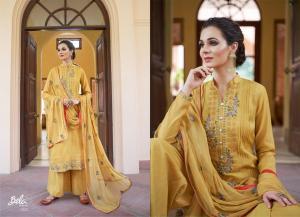 Bela Fashion Origin 632