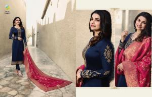 Vinay Fashion Kaseesh Banaras 9878