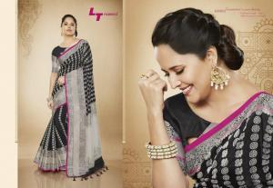 LT Fabrics Valishka 69003