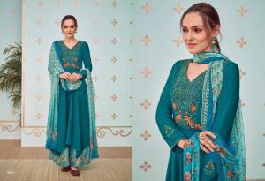Kimora Fashion Heer 9054