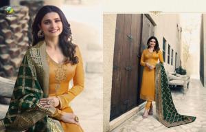Vinay Fashion Kaseesh Banaras 9872