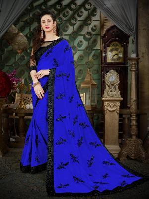 Manohari Roohi 1005