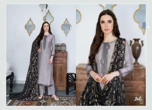 Bela Fashion Swarna 908