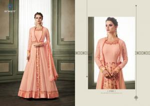 Arihant Designer Reevaz 37001