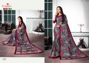 Varsiddhi Fashion Mintorsi Kaseesh 11804