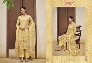 Kimora Fashion Heer 9104