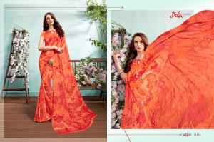 Bela Fashion Crystal 31521