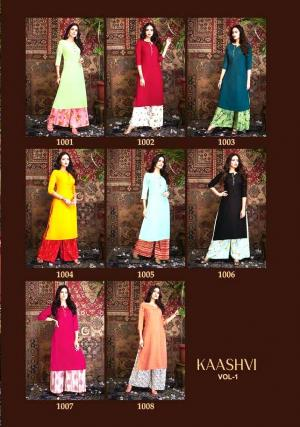 R Studio Rayan Kashvi 1001-1008