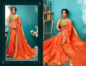 Saroj Saree Vritika 91010