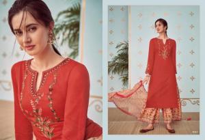 Kimora Fashion Heer 9053