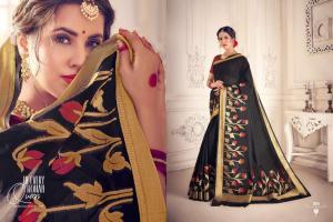 Raj Sanskar Maharani Silk 304