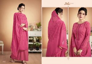 Bela Fashion Nazariya 914