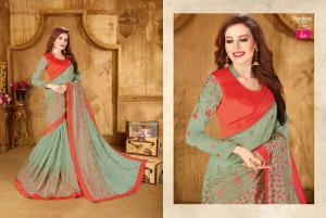 Ambica Fashion Aaradhya 31002