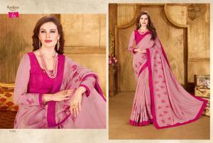 Ambica Fashion Aaradhya 31005