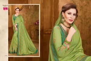 Ambica Fashion Aaradhya 31006