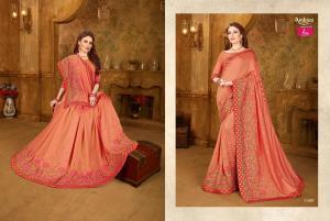 Ambica Fashion Aaradhya 31007