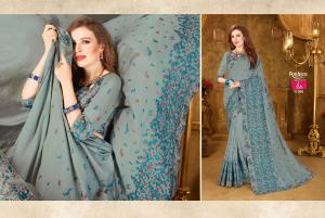 Ambica Fashion Aaradhya 31008
