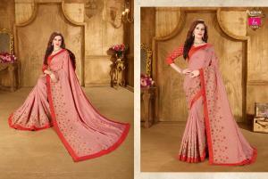 Ambica Fashion Aaradhya 31009