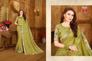 Ambica Fashion Aaradhya 31010