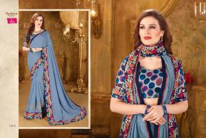 Ambica Fashion Aaradhya 31012