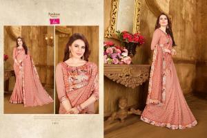 Ambica Fashion Aaradhya 31013