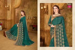 Ambica Fashion Aaradhya 31014