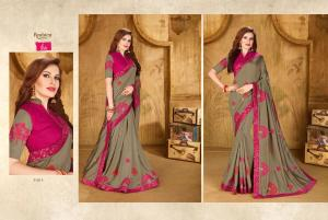Ambica Fashion Aaradhya 31015