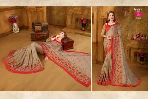 Ambica Fashion Aaradhya 31019