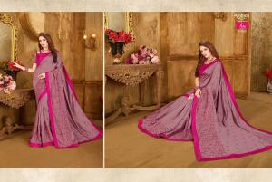 Ambica Fashion Aaradhya 31020