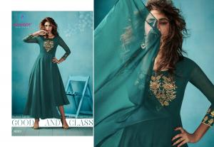 Arihant Designer Sasya 8130