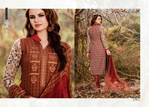 Bela Fashion Woods 1001