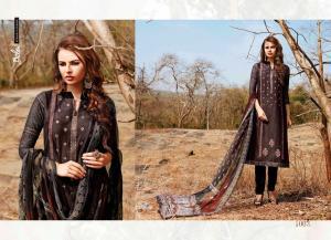Bela Fashion Woods 1003